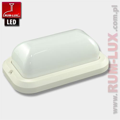 Oprawa 1091 LED SMD